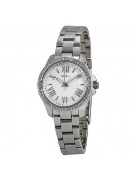 Reloj Fossil señora