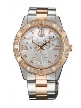 Reloj Orient señora