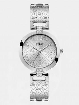 Reloj Guess G Luxe