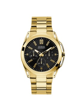 Reloj Guess Gents Vertex