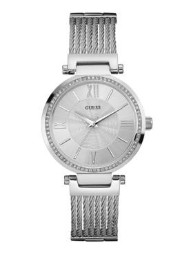 Reloj Guess señora