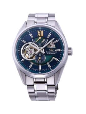 Reloj Orient Star